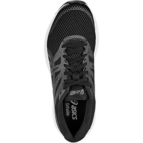 asics Gel-Exalt 5 Shoes Damen black/black